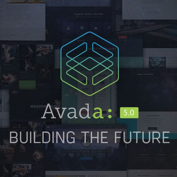 avada-theme-review