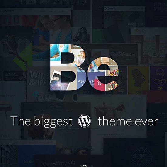betheme-review
