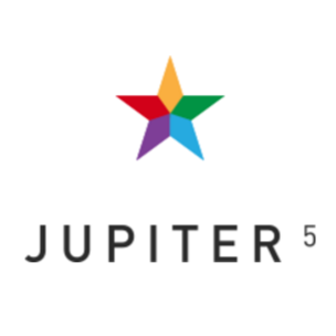 jupiter-theme-review
