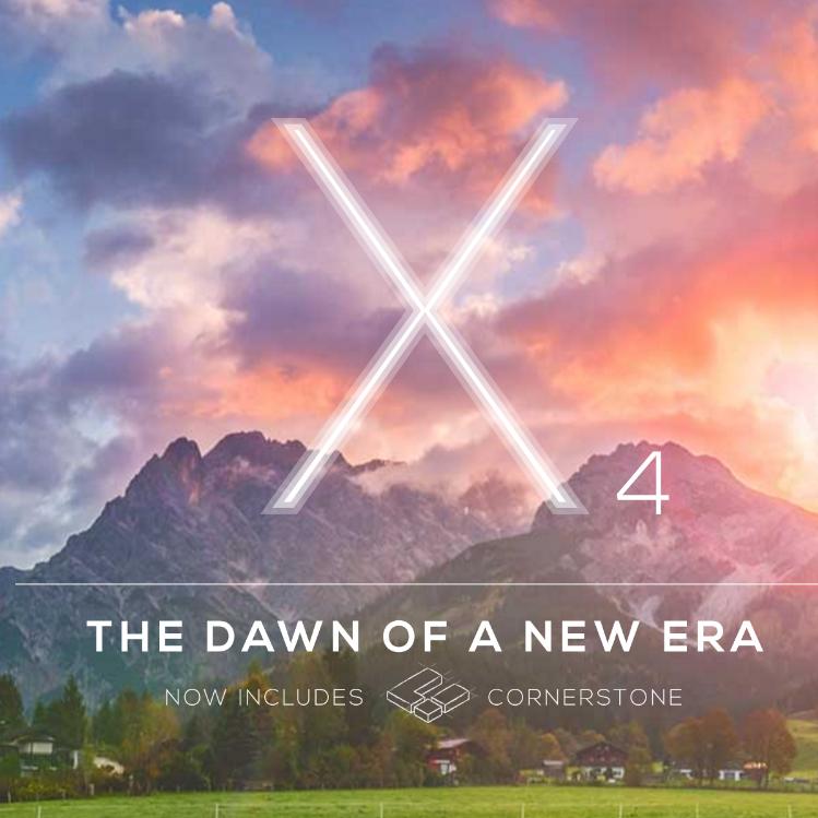 xtheme-review