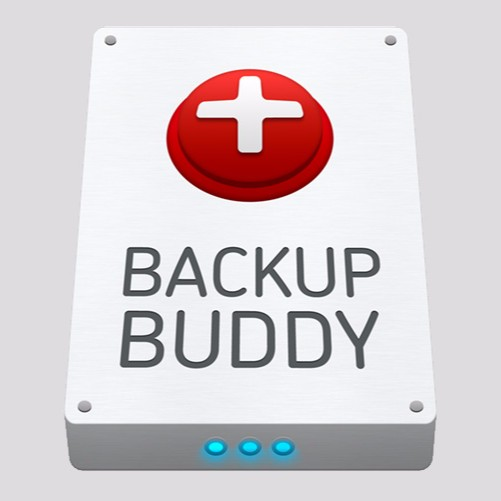backup-buddy-plugin-review