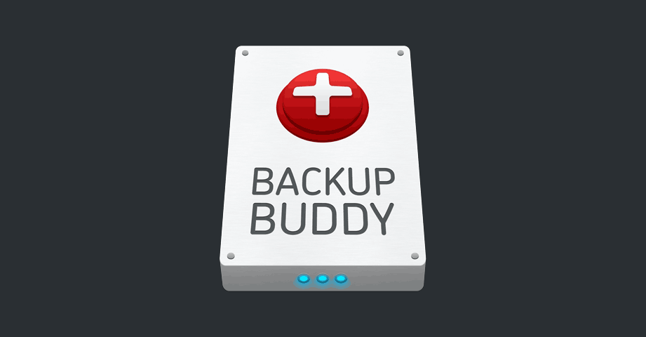 Complete BackupBuddy Review