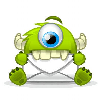optinmonster-plugin-review
