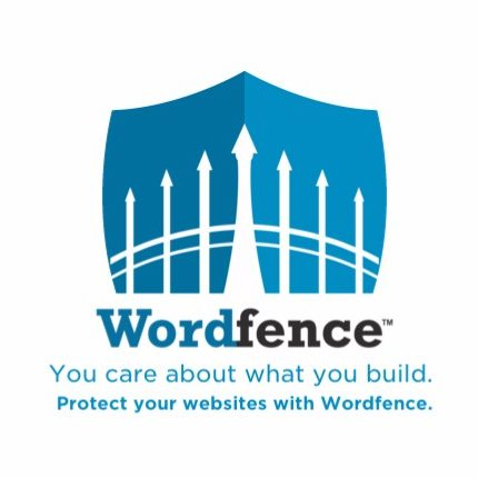 wordfence-wordpress-plugin-review
