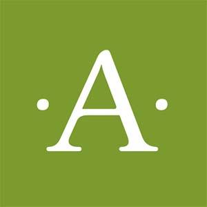 akismet-plugin-review