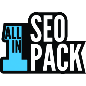 all-in-one-seo-pack-review