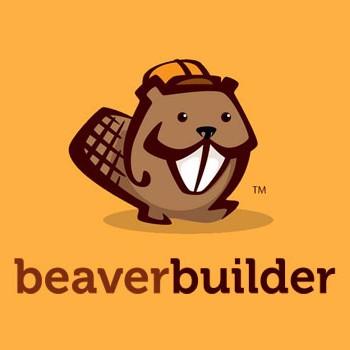 beaverbuilder-plugin-review