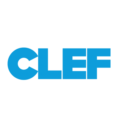 clef-authentication-plugin-review
