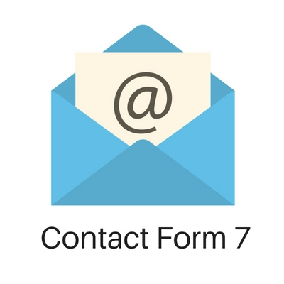 CONTACT (CLICK ON LOGO ABOVE)