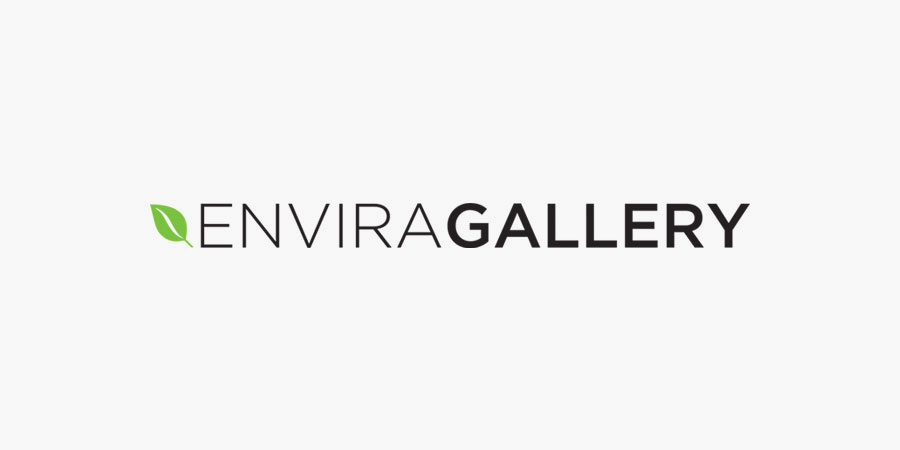 Envira Gallery - WordPress Gallery Plugin Review