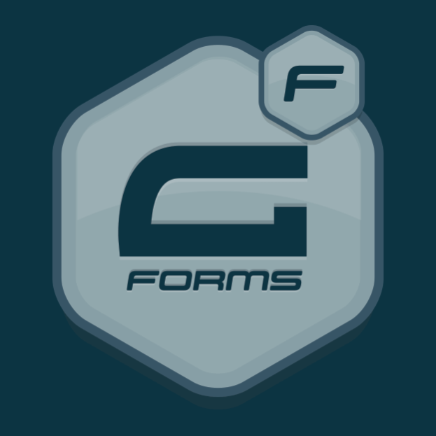gravity-forms-plugin-review