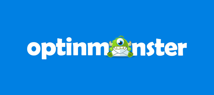OptinMonster review - The Best WordPress Lead Generation Plugin