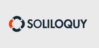 soliloquy review