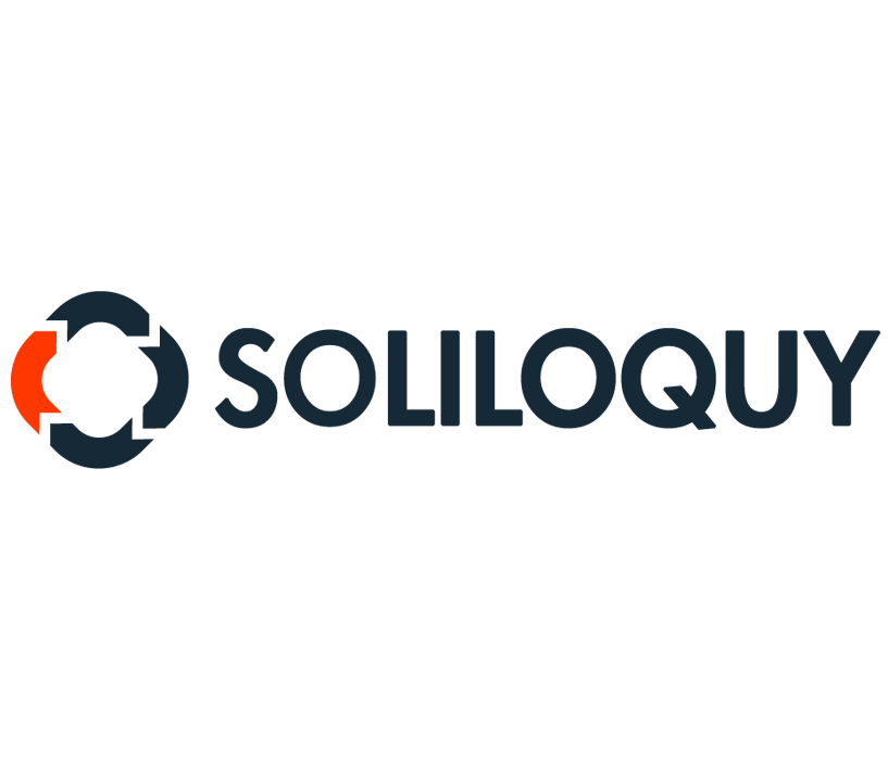 soliloquy-wp-plugin-review