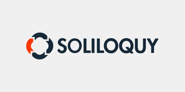 Soliloquy review - Best WordPress slider plugin