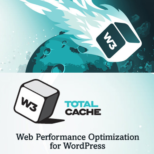 Plugin Speed Up WordPress
