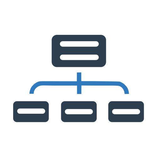google-xml-sitemaps-plugin-review