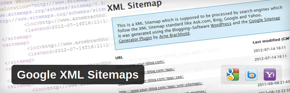 google xml sitemaps review from our experts isitwp