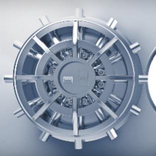 login-lockdown-review-ft