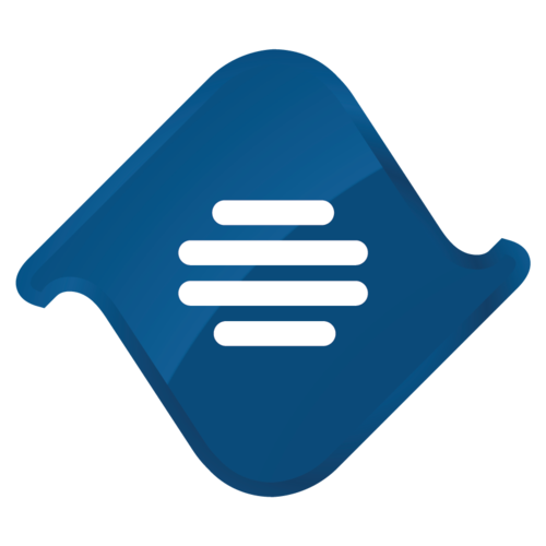 tinymce-wordpress-plugin-review