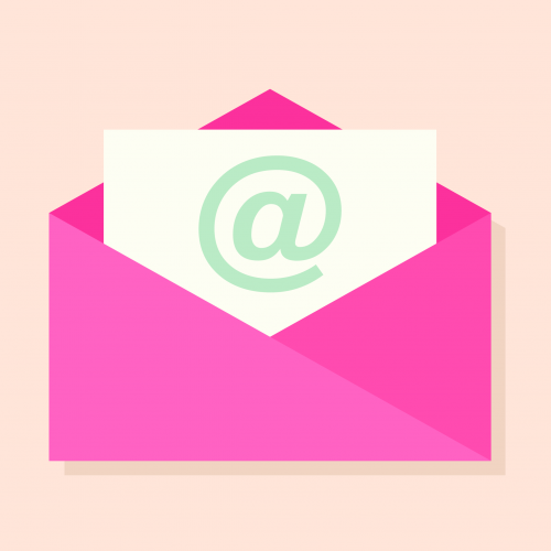 wp-mail-smtp-plugin-review