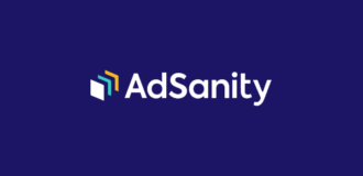 adsanity review