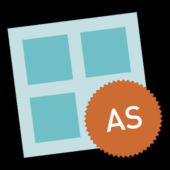 adsanity-wordpress-plugin-review