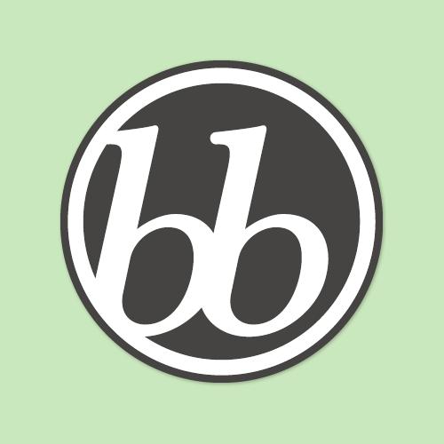 bbpress-plugin-review