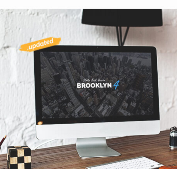brooklyn-wordpress-theme-review-ft