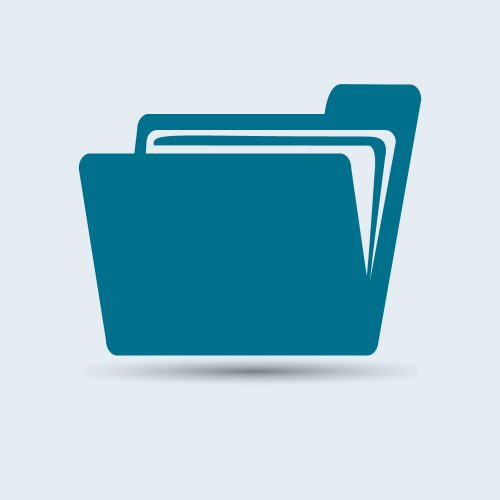 compact-archives-wordpress-plugin-review