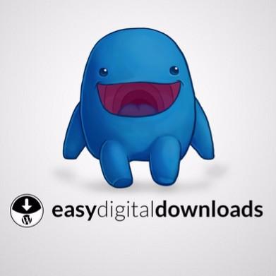 easy-digital-downloads-plugin-review