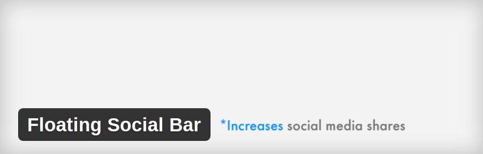 Floating Social Bar Review