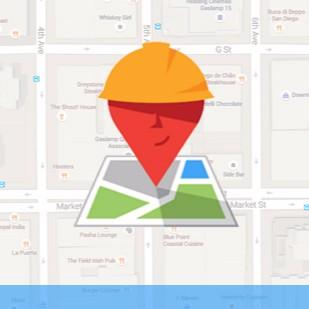 google-maps-builder-plugin-review