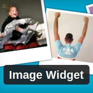 Image Widget Review