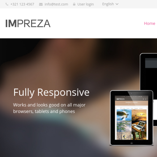 impreza-wordpress-theme-review-ft