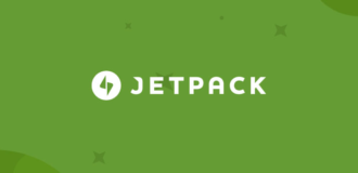 jetpack review