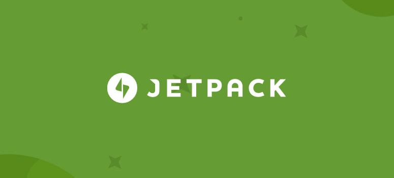 jetpack review, jetpack