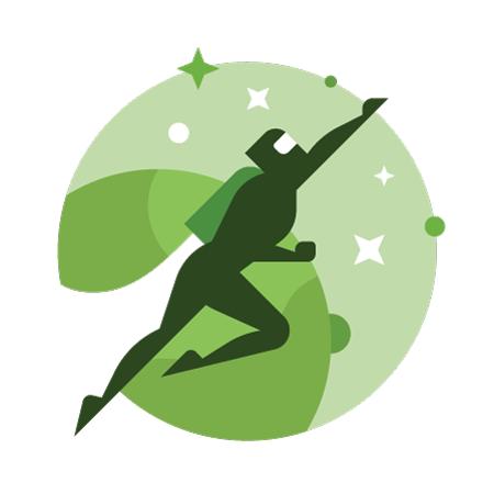 jetpack-wordpress-plugin-review