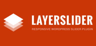 layerslider review