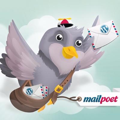 mailpoet-newsletters-plugin-review