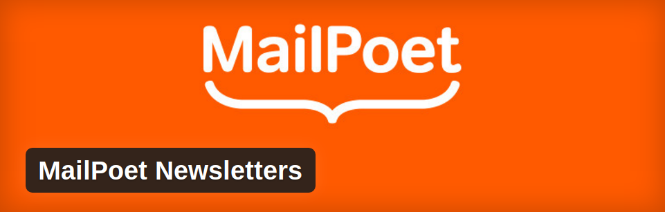 MailPoet Newsletters Review