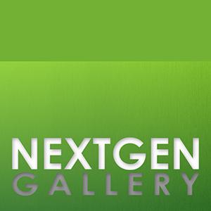 nextgen-gallery-plugin-review