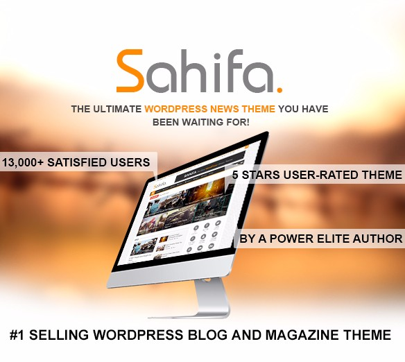 Sahifa Review