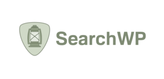 SearchWP review