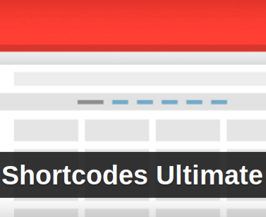 shortcodes-ultimate-plugin-review-ft