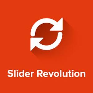 Slider Revolution Review