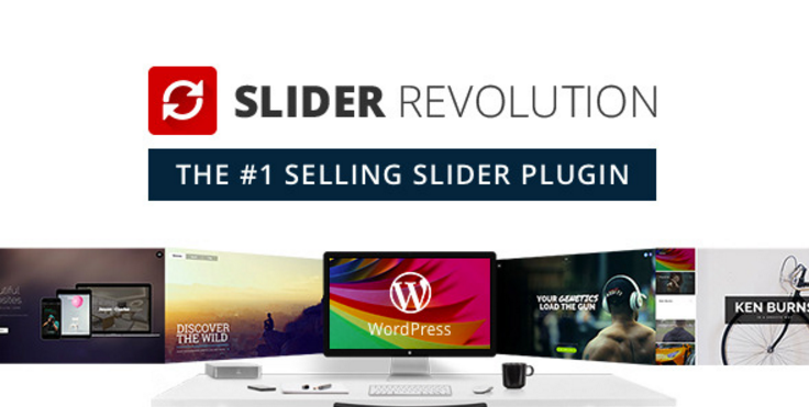 slider-revolution-review