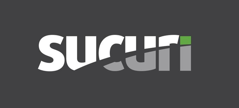 sucuri review, cloudflare vs. sucuri vs. sitelock