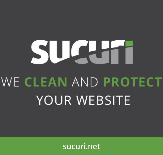 sucuri-wordpress-plugin-review