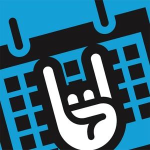 the-events-calendar-wordpress-plugin-review